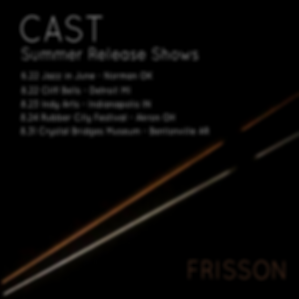 CAST Release Dates Flyer.png