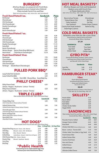 2020.12.07 petes menu-04.jpg