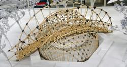 Pulse Dome
