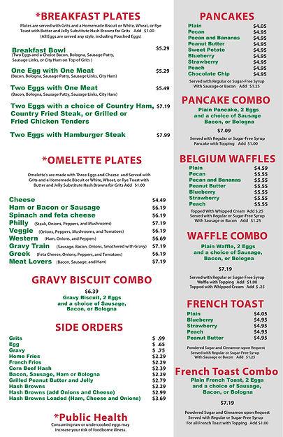2020.12.07 petes menu-02.jpg