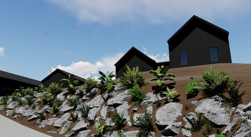 landscaping.jpg