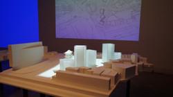Seoul Project