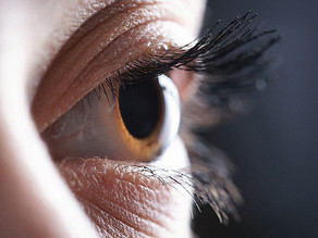 Ask the Expert: How can I control the pressure in my eyes?