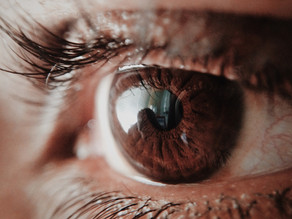 Ask the Expert: How do I know if I have dry eyes?