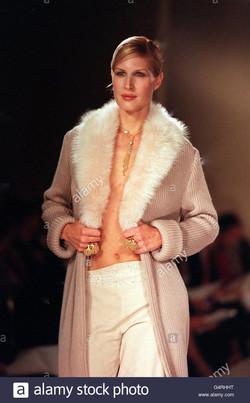 bond-street-fashion-show