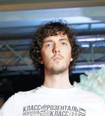 BBI_шоу1_1