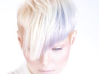 Как сохранить цвет и здоровье волос и не разориться