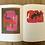 Thumbnail: Libro Pittura Compagna di Viaggio