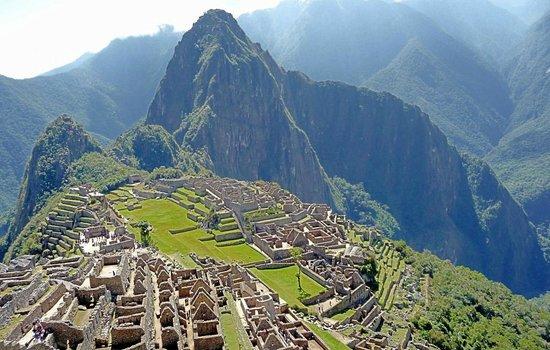 缺乏有氧環境,是高山地區低生育率的主因