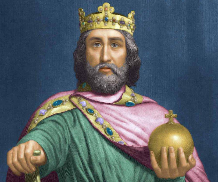 有氧婚姻與歐洲王朝的興衰關係