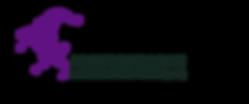 給力羊,上海、貝倫斯、運動、健康、保健、慢性、呼吸、台灣、陳志明博士陳志明、陳志明博士、有氧、無氧、缺氧、高血壓、高血脂、糖尿病、三高、心臟、心血管、呼吸、血液、心理、身理、運動、養生、生技、健康、降壓藥、血壓藥、利尿劑、腎臟病、洗腎、治標、治本、丹蔘、丹參、靜坐、冥想、能量、指數、平衡、不平衡、衰竭、藥物、中藥、中西藥、保健食品、養身食品、食物、腦血管、腦中風、心肌梗塞、過敏、鼻炎、疾病、慢病、血管增生、神經、分子生物、化學成分、西醫、中醫、家庭、清血、天麻、紅景天、天麻、綜合果菜、綜合維他命、B 群、子宮內膜、不孕症、巧克力囊腫、肌腺瘤