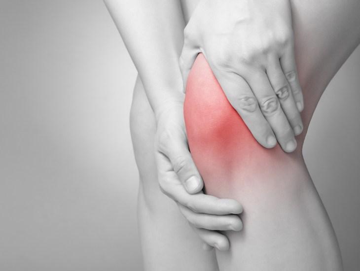 長期過度的減少有氧性運動方式將發生慢性發炎