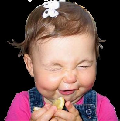 給力羊3號、有氧、新陳代謝、健康、保健、慢性、呼吸、睡眠、陳志明博士缺氧 頭痛 缺氧 症狀 缺氧 頭暈 缺氧 打呵欠 缺氧 怎麼辦 缺氧症預防準則 慢性缺氧 腦缺氧後遺症 心臟缺氧 心臟缺氧症狀 心肌缺氧症狀 腦缺氧症狀 氧氣 腦部缺氧症狀 大腦缺氧症狀 缺氧 飲食 腦缺氧 眼睛缺氧 乾眼症  紅血球 運送氧氣 無氧呼吸 有氧呼吸 缺氧反應 缺氧環境