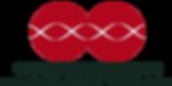 紐西蘭、中國、台灣、有氧、無氧、缺氧、運動、健康、保健、慢性、呼吸、陳志明博士、給力羊陳志明、陳志明博士、有氧、無氧、缺氧、高血壓、高血脂、糖尿病、三高、心臟、心血管、呼吸、血液、心理、身理、運動、養生、生技、健康、降壓藥、血壓藥、利尿劑、腎臟病、洗腎、治標、治本、丹蔘、丹參、靜坐、冥想、能量、指數、平衡、不平衡、衰竭、藥物、中藥、中西藥、保健食品、養身食品、食物、腦血管、腦中風、心肌梗塞、過敏、鼻炎、疾病、慢病、血管增生、神經、分子生物、化學成分、西醫、中醫、家庭、清血、天麻、紅景天、天麻、綜合果菜、綜合維他命、B 群、子宮內膜、不孕症、巧克力囊腫、肌腺瘤