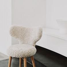 WNG chair