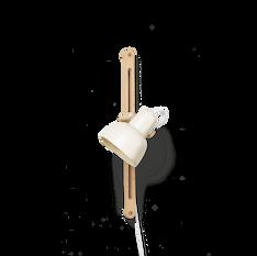16Plus adjustable lamp