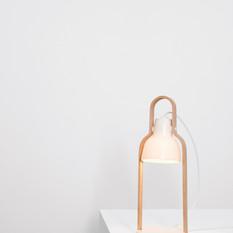 16PLUS table lamp