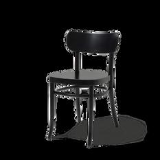 MZO chair