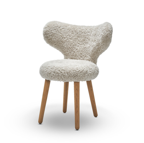 WNG chair (moonlight)