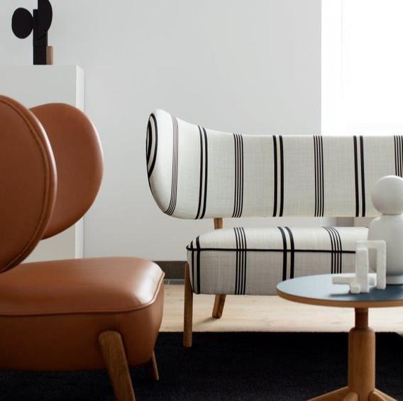 TMBO sofa Dedar