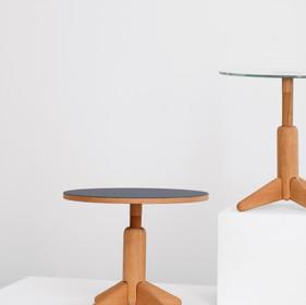 COLUMN table