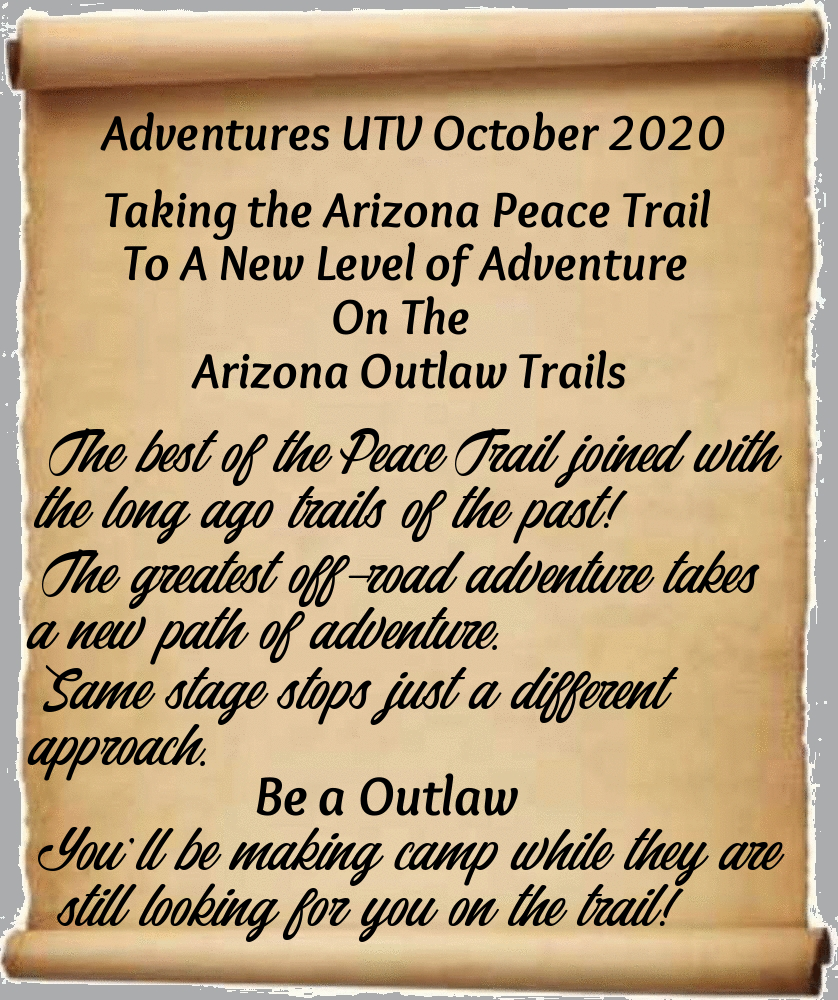 Outlaw Trail 2020.png