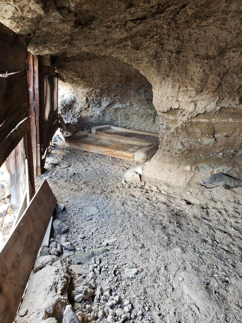Cottonwood Pass Miners Hideaway 6.jpg