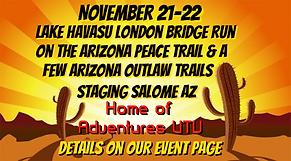 Event Run Nov.png