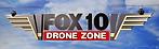 KSAZ-drone-zone-banner.png