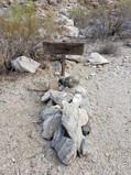 Cottonwood Pass mine grave.jpg
