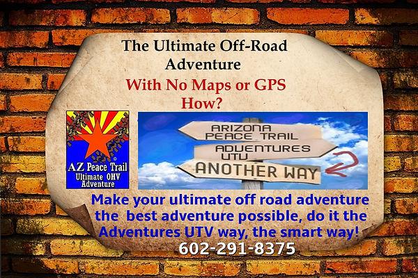 No Maps or GPS.jpg