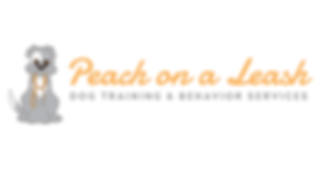 peachlogo.png