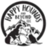 happy hounds.jpeg