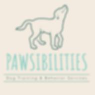 paws-logo.png