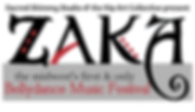 ZAKA logo with presents.png