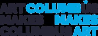 logo-big-web.png