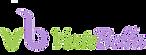 vertebella-logo-retina-2.png