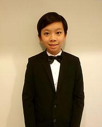 鋼琴_白尚恩_哈薩克斯坦阿斯塔納國際青少年鋼琴大賽首獎.jpg