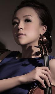 小提琴_黃詠涵_倫敦大學皇家音樂學院小提琴最高演奏家文憑.jpg