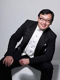 聲樂_翁誌廷_溫哥華音樂學院聲樂演唱碩士.jpg
