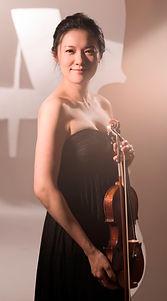小提琴_歐之瑀_國立維也納音樂暨表演藝術大學小提琴最高演奏家文憑2.jpeg