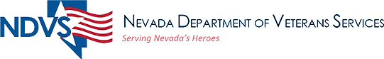 NevadaDeptOfVetServicesLogo.png