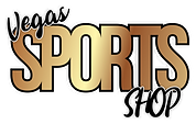 VegasSportsShopLogo.png