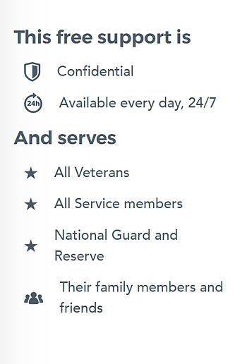 VeteransCrisisLineInfo.png