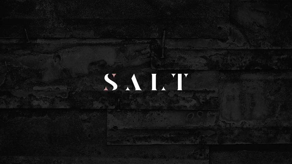 Salt by eliweissman-01.png
