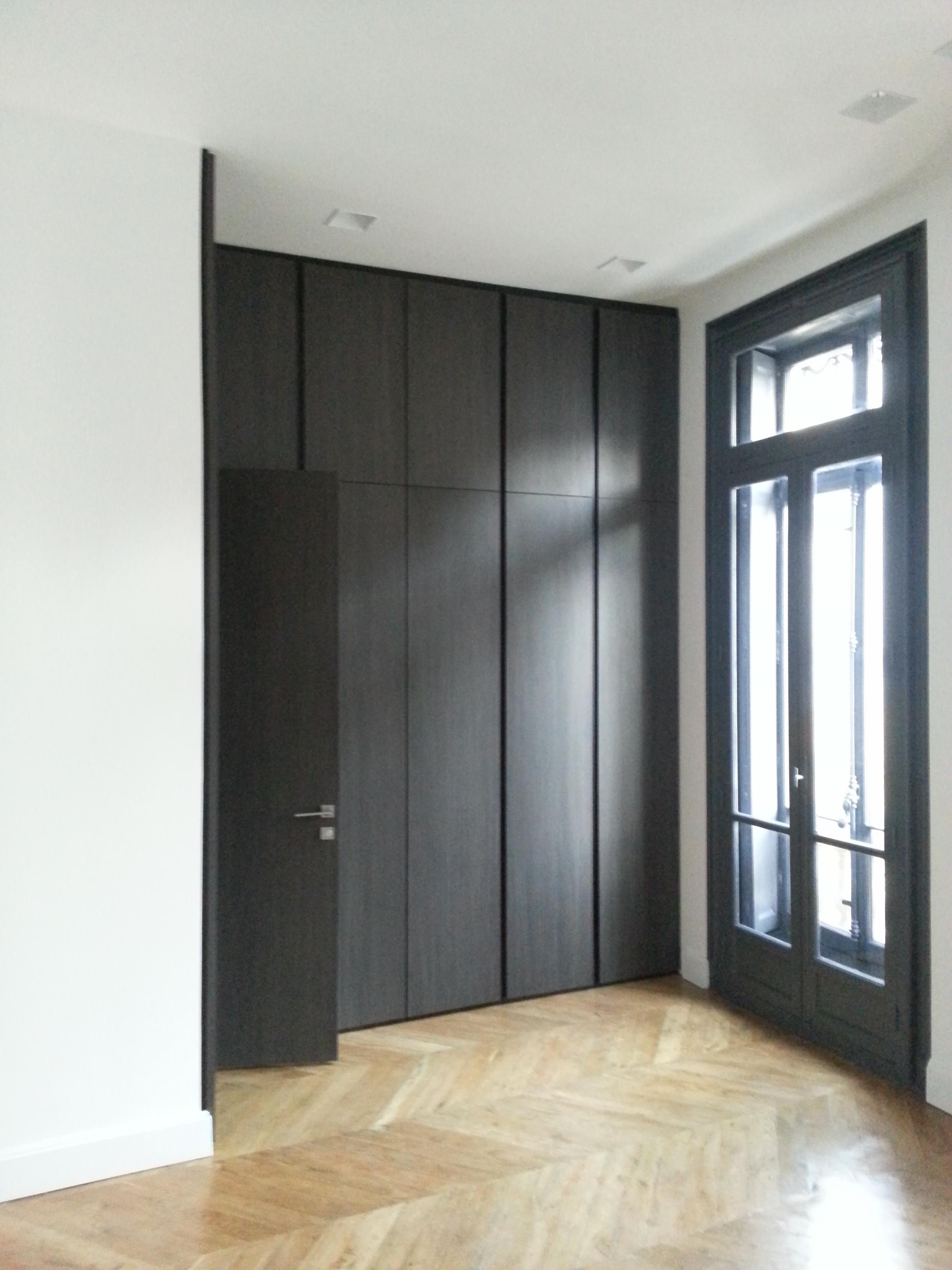 A&G Chambre