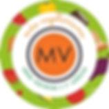 logo_divulgação_MV_2018.jpg