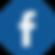 Facebook link for Aegis Renewable Energy
