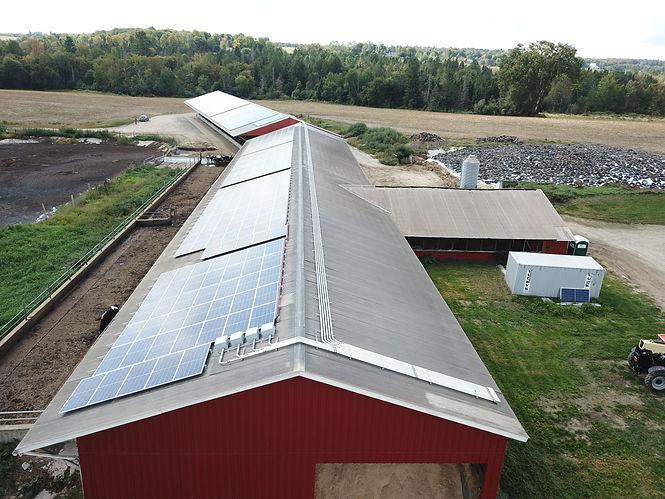 Fairmont Farms_Putnam_Aegis Renewable En