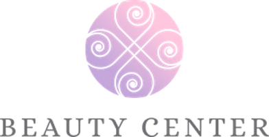 BEAUTY CENTER_free-file (1).png